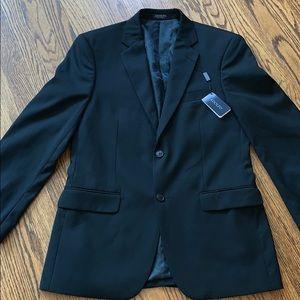 NWT Adolfo Suit Jacket